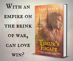 Want a chance to win a free ebook?