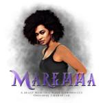 Maremma Jones