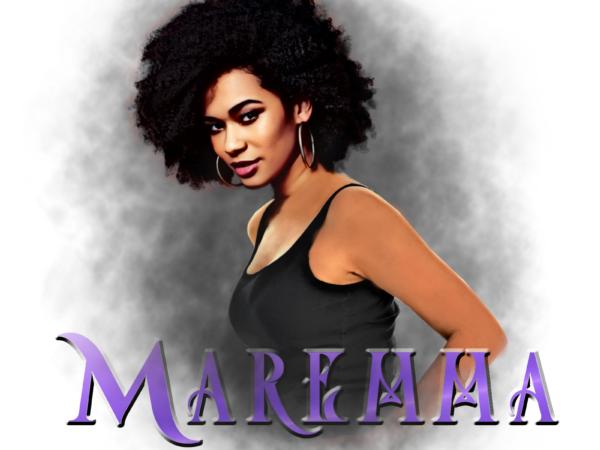 Meet Maremma Jones, the Beast Hunter